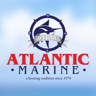 Atlantic Marine