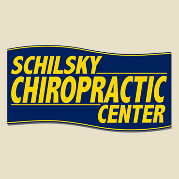 Schilsky Chiropractic Center
