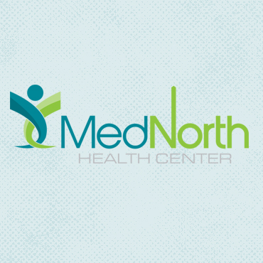Med North