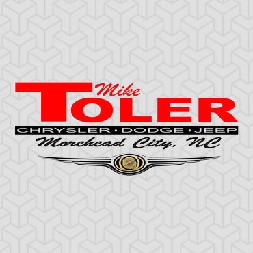 Mike Toler – Chrysler Dodge Jeep