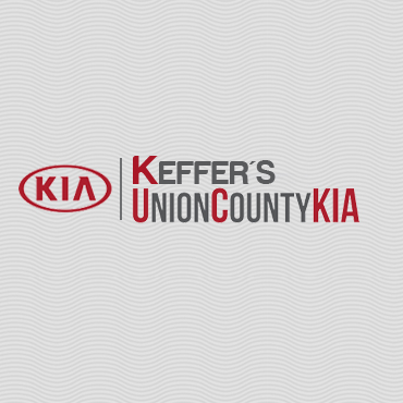 Union County Kia