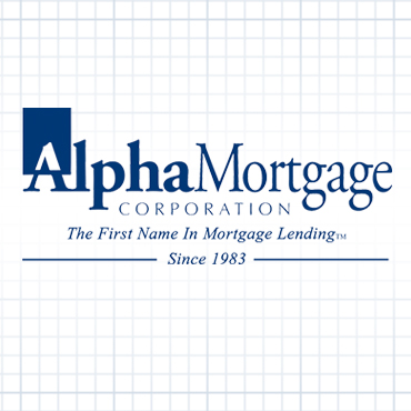 Alpha Mortgage