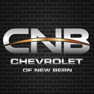 Chevy Of New Bern