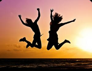 Verified-Happy-Dance